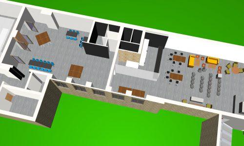 Grundriss_Textilfabrik_3D